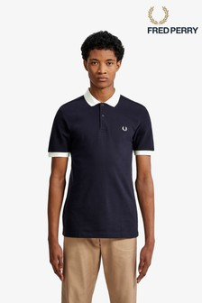 92fc22a4 Fred Perry | Fred Perry Polo Shirts & More | Next Official Site