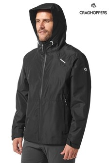Craghoppers Balla Jacket