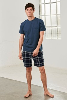 c3752f63f Mens Pyjamas   Nightwear