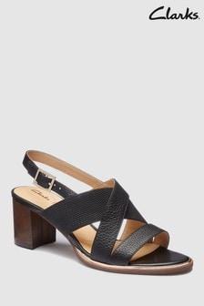 d86cb87e053 Buy Women s footwear Footwear Mid Mid Sandals Sandals Clarks Clarks ...