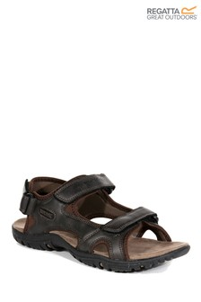 Regatta Harris Sandals