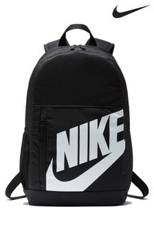 038bcedb3 Boys Bags & Backpacks | Boys Casual & Sports Bags | Next UK
