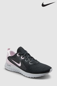 Nike Run Legend React