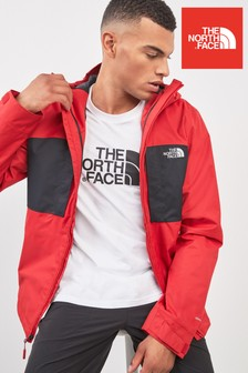 The North Face® Purna Jacket
