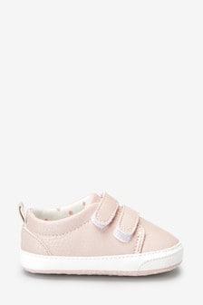 Baby Girl Footwear | Newborn Girl