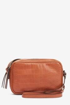 45b776fd4ed0a Bags & Handbags | Ladies Clutch & Leather Bags | Next UK