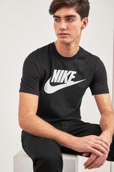Nike Futura Tee