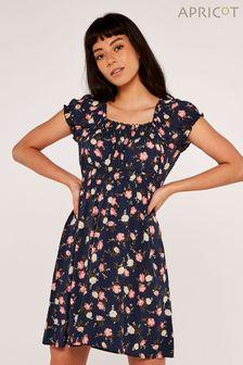 Różowa torebka do noszenia przez ramię Accessorize Charlie