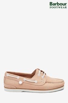 Barbour® Bowline Boat Shoe
