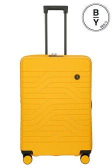Be Young by Bric's Ulisse Medium Suitcase