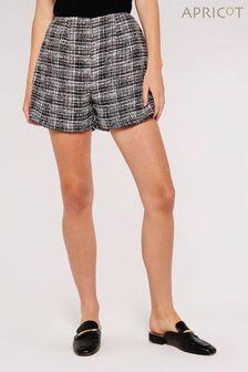 Nike Gym Air Max Bella