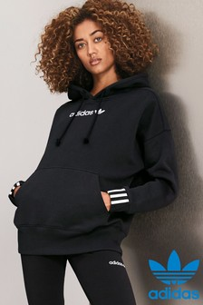 adidas Originals Coeeze Hoody
