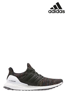 adidas Run Ultraboost