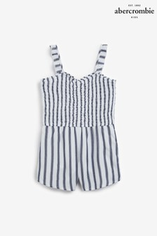 Abercrombie & Fitch Playsuit