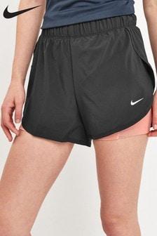 Nike Flex 2 In 1 Training Short