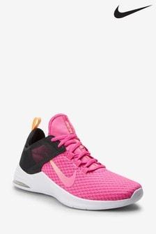 0a36d0ac Women's, Sportswear, Nike, Pink | Next Ukraine