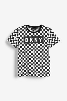 DKNY | Clothing Perfumes & Watches | Next UK