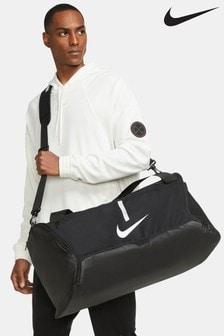 Nike Academy Team Duffle Bag