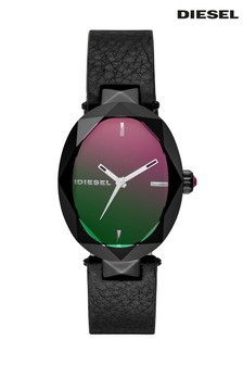 Diesel® Ladies Watch
