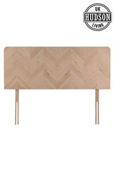 Milano Head Board