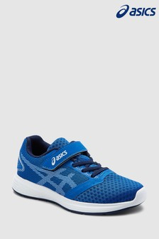 Asics Kids Patriot 10 Trainer