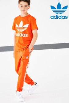 adidas Originals Superstar Jogginghose