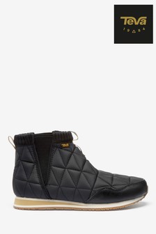 Teva Ember Mid Boots