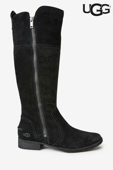 UGG® Sorensen Tall Flat Boots