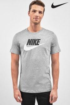 Camiseta Futura de Nike