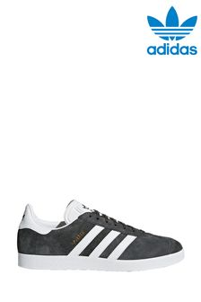 Buy Women's trainers Trainers Adidasoriginals
