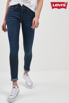 16e367a2 Buy Women's jeans Skinny Skinny Jeans Levis Levis from the Next UK ...