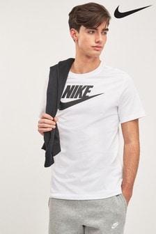 Nike Icon Futura T-Shirt