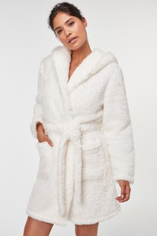 Super Soft Snuggle Robe
