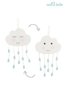 Sass & Belle Sweet Dreams Hanging Decoration