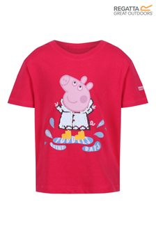 Regatta Peppa Pig™ T-Shirt