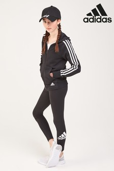 adidas Badge Of Sport Tight