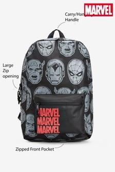 תיק גב של Marvel®