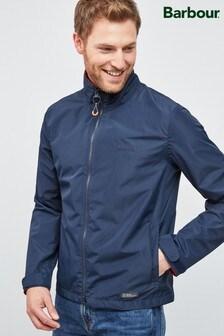 Barbour® Rye Jacket