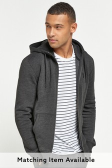 Hoodies for Men | Hooded Tops & Sweaters | Next Official Site