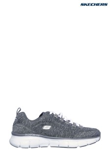 Skechers® Synergy 3.0 Out And About Trainers