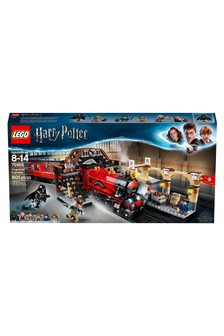 LEGO® Harry Potter Hogwarts Express