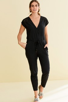 83498ecb7133 Womens Office Jumpsuits