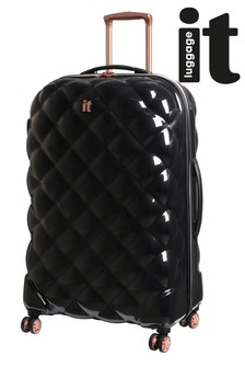 2bac4aecd4b4 Luggage & Travel Luggage | Suitcases & Cabin Luggage | Next