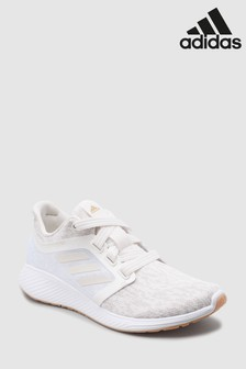 adidas Gym White Edge Lux
