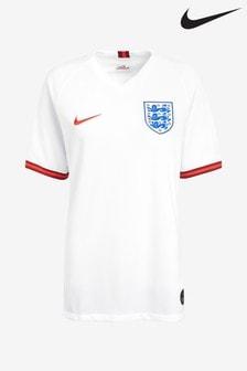 Nike Unisex England Stadium Jersey