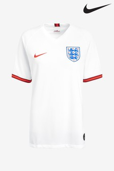 61424cec1 Women's Nike T Shirts | Nike Running & Gym T Shirts | Next UK