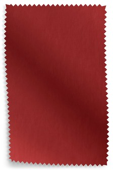 Cotton Fabric Sample