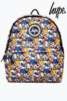 Hype. Disney™ Squad Backpack