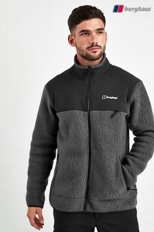 Berghaus Syker Sherpa Fleece