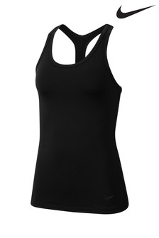 Nike Yoga Get Fit Training Vest